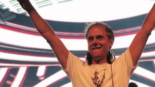 Armin van Buuren  Radio Record Birthday Moscow 17.08.13 - Aftermovie   Radio Record