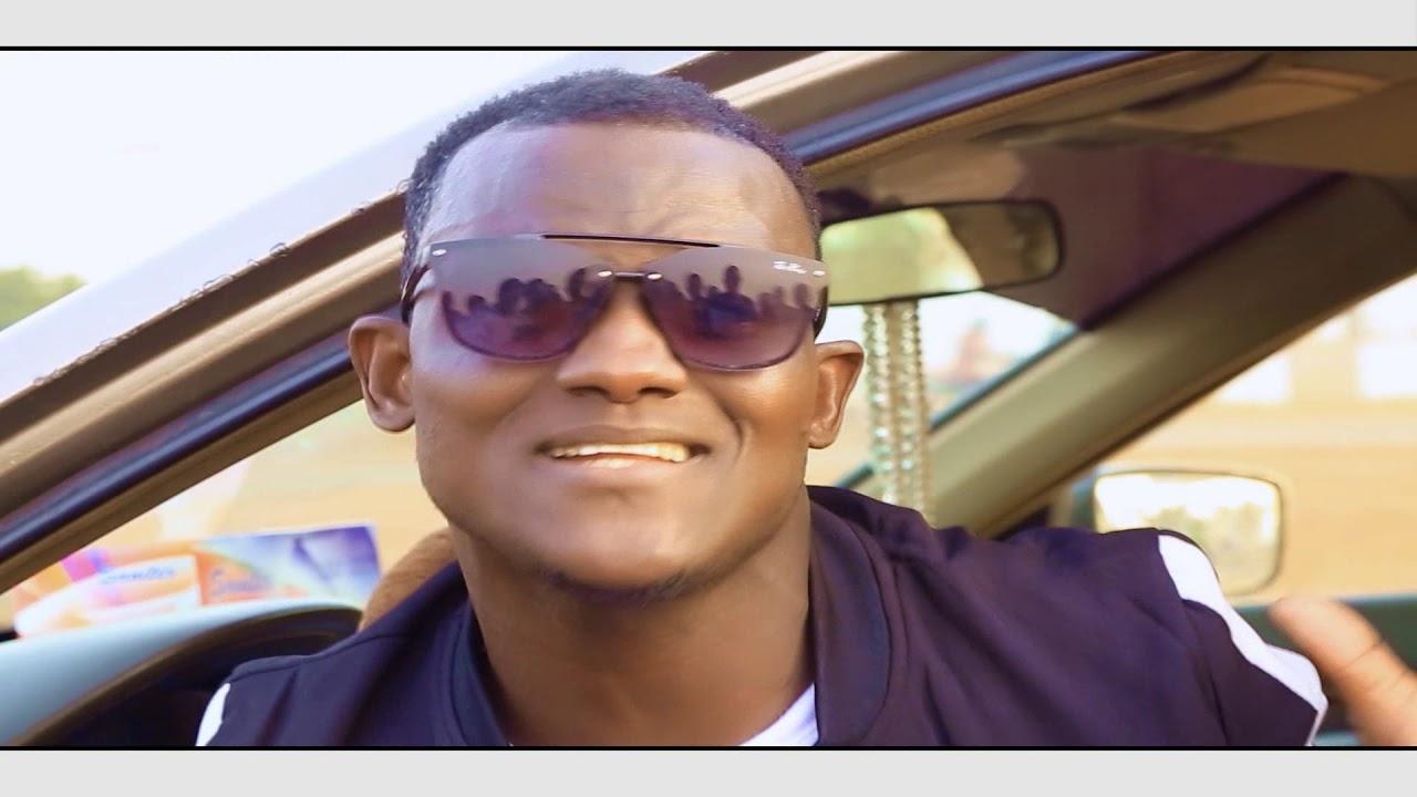Download Auta Mg Boy - Tayi daban (Music Video)