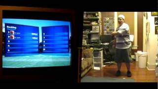 Kinect Motion Sports Review