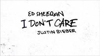 Ed Sheeran Justin Bieber I Dont Care 1 HOUR LOOP.mp3