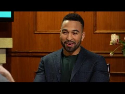 Matt Kemp Squelches Rumors About Discord in the Dodgers Clubhouse