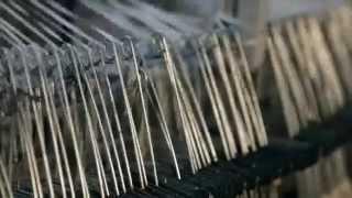 Производство полипропиленовых мешков. Видео с производства.(, 2015-01-08T10:12:39.000Z)