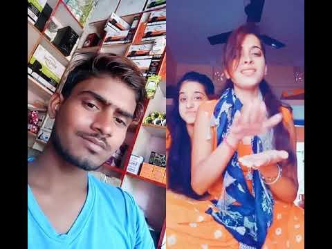 Aapna Chotki Bahin Se Setkarado