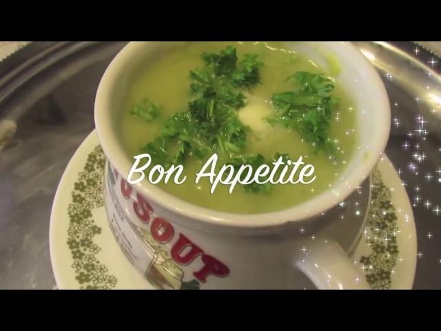 50 ml et 100 ml /à soupe 1 cuill/ère /à caf/é-Lot de 2 15 ml 5 ml Blanc 5 dans 1 ml