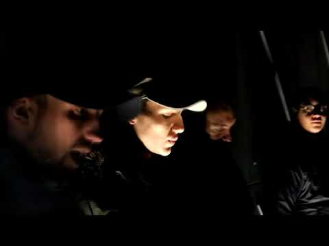 LANS - LO ULTIMO (VIDEOCLIP) prod.HANTO.