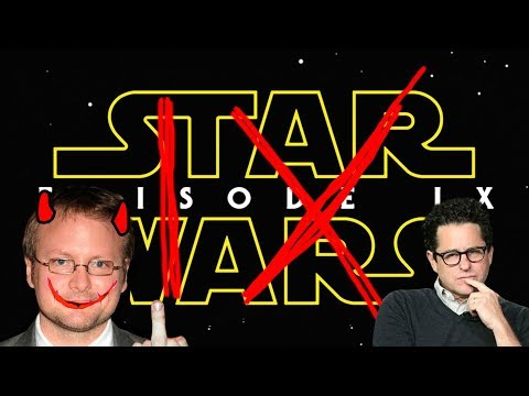 Star Wars EPISODE 9 is in BIG TROUBLE [Spoilers] Mp3