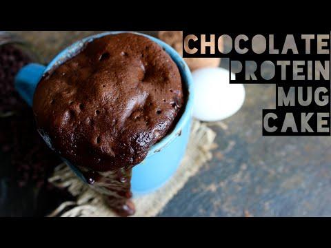 1-minute-chocolate-mug-cake-|-healthy-chocolate-mug-cake-recipe