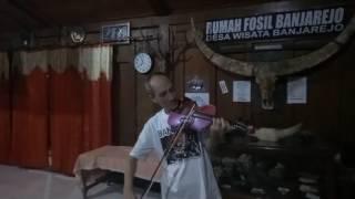 Video Titanic Hendri lamiri download MP3, 3GP, MP4, WEBM, AVI, FLV September 2018