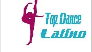 MAMBO TEQUILA Top Dance Latino zumba fitness