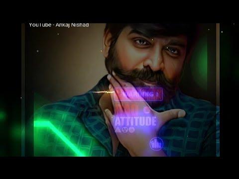 master---bhavani-theme-ringtone|-vijay-thalapathy|-bhavani-|-#shorts-|-bhavani-theme-whatsapp-status