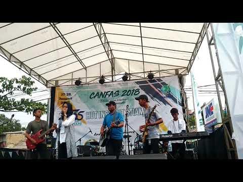 Vierratale - Perih Cover rainflow band
