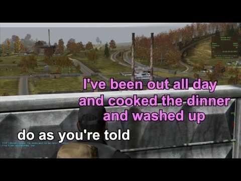 Random DayZ bullshittery (part 8)