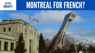 Is Montreal a Good Place to Learn French? (Pros and Cons)
