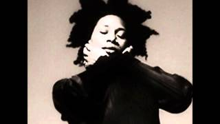 rachelle ferrell peace on earth