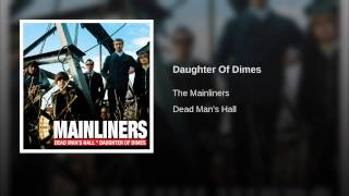 Daughter Of Dimes