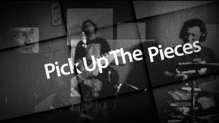 Pick Up The Pieces - Instrumental