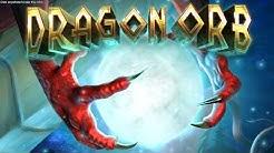 New Online Pokies | Dragon Orb | Australian Online Pokies | Aussie Online Casino Australia