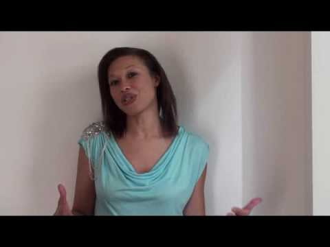 Dr. Marcella Wilson (Social Networking and Web Tec...