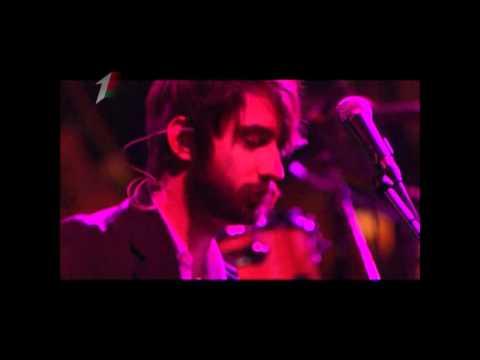 Океан Ельзи - 01. Мало мені (live) (10.10.11)