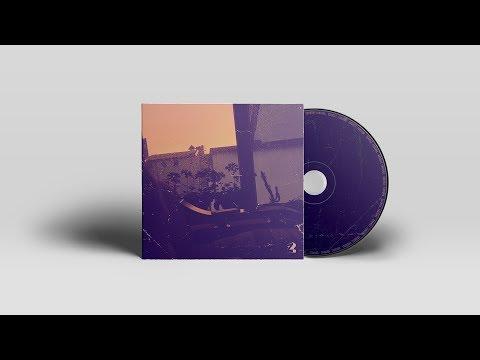 ZHAO - Soarele, Furtuna (Audio Oficial)