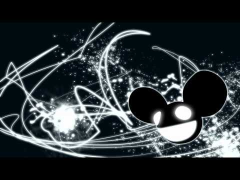 Cthulhu Likes Chords - DJ Static Chills [MASH-UP]