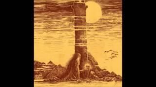 Dawnbringer -  All I See