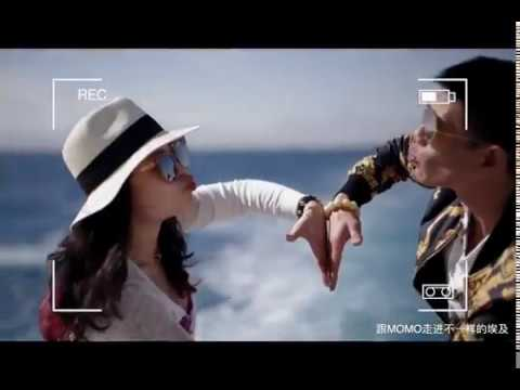 Egypt Best Tourism Advertising 2018 Youtube