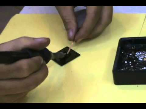 1 - Video huong dan dong nhac chipset.wmv