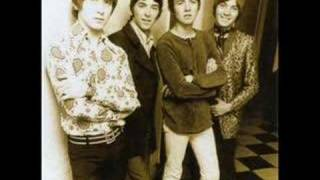 If I Were a Carpenter -- Small Faces