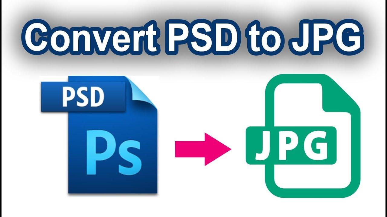 multiple psd to pdf converter