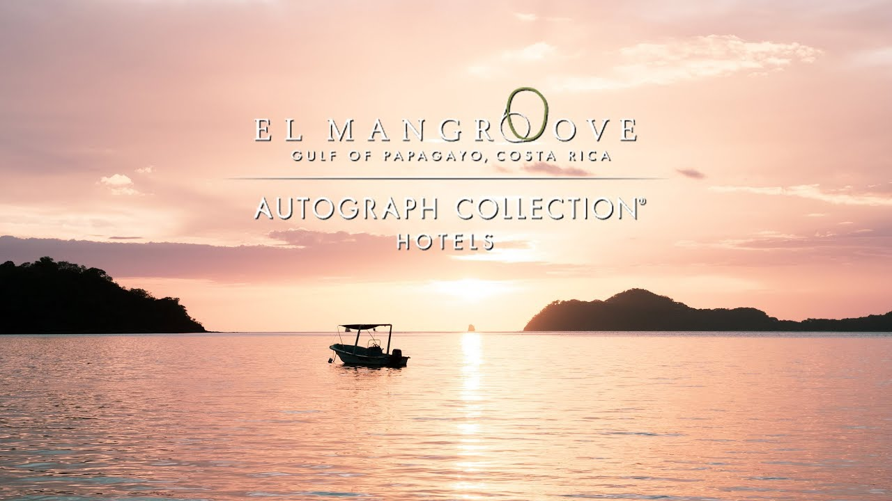 El Mangroove: Autograph Collection Hotels