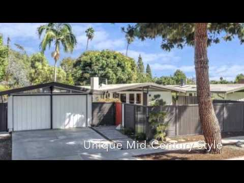 The Ranchos | Long Beach Real Estate & Living