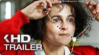 ELEANOR & COLETTE Clip & Trailer German Deutsch (2018) Exklusiv
