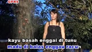 Joget kunsi Sabun by Joyce Menti
