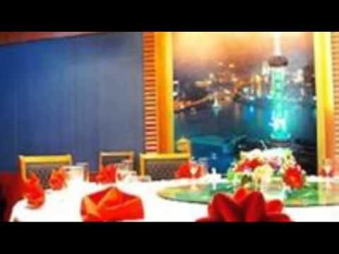 Golden Bridge Business Hotel Shanghai