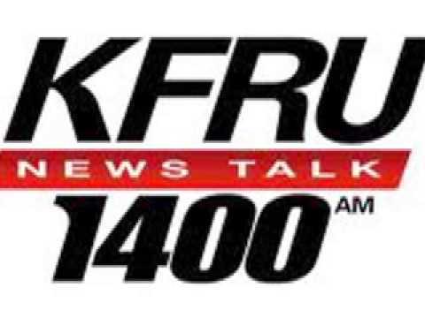 KFRU Interview - FitBit - 03:28:13