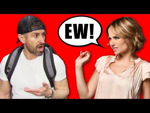 10-things-guys-wear-that-disgust-girls!