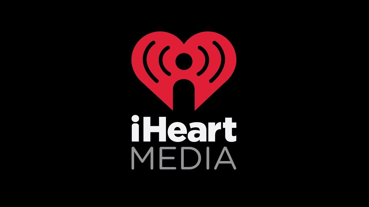 Iheartmedia Events Youtube
