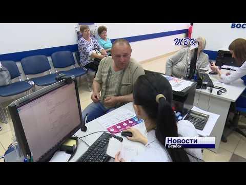 • крупнейший каталог банков России и всех