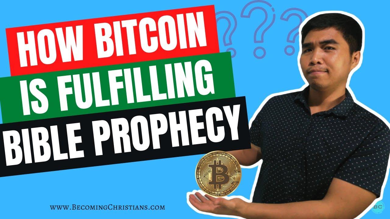 biblia începătorilor cryptocurrency