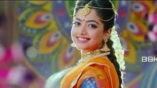 Geetha Govindam Full Songs