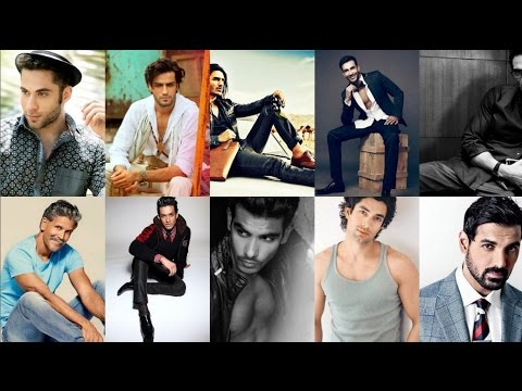 top-10-indian-male-models-of-2016