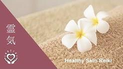 hqdefault - Can Reiki Cure Acne