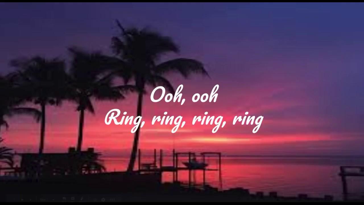 Cardi B Clean: Ring Lyrics Clean Cardi B & Kehlani
