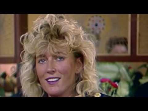 Bernhard Brink - Mein blondes Wunder 1990
