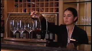 LCBO Discover, The Wines of Chile, Part 1 of 2