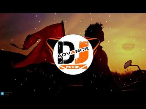 SHIVRAY ARATI..DJ ADVANCE