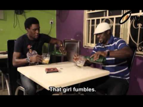 Download Aye Onika - Latest 2013 Yoruba Nollywood Movie Starring Femi Adebayo, Bisi komolafe