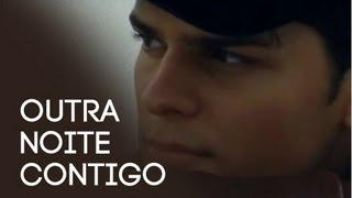 Mickael Carreira - Outra Noite Contigo