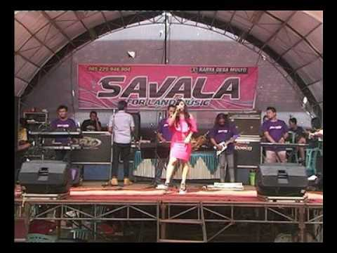 Yenny Yolanda - EGOIS SAVALA FOR LAND MUSIC